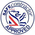 1373451926Safe-contractor-logo